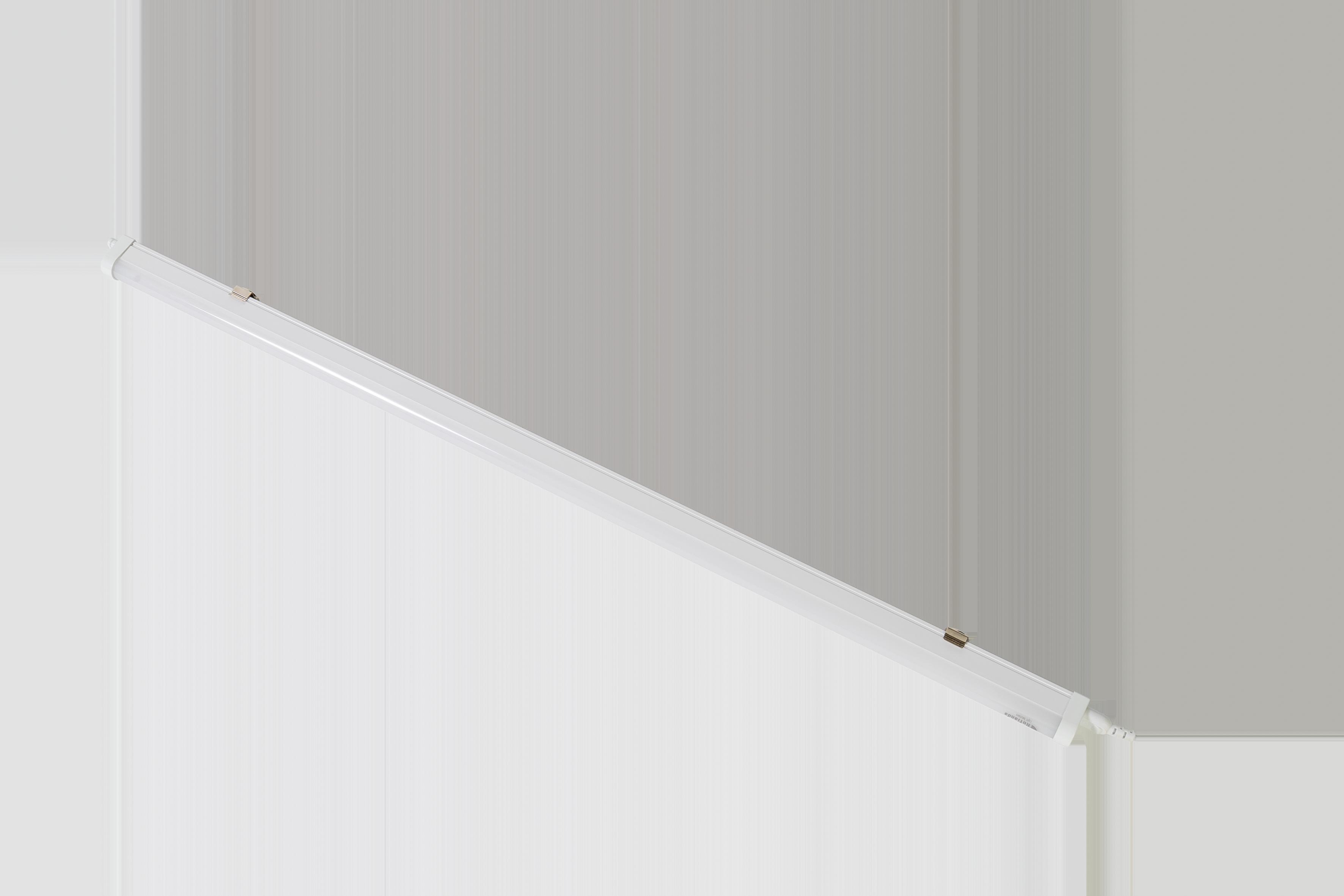 Kweekverlichting met LED